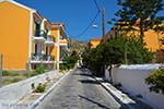Pythagorion Samos | Greece | Photo 00001 - Photo JustGreece.com