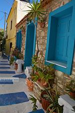 JustGreece.com Pythagorion Samos | Greece | Photo 00004 - Foto van JustGreece.com