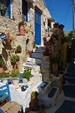 JustGreece.com Pythagorion Samos | Greece | Photo 00006 - Foto van JustGreece.com