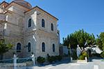 JustGreece.com Pythagorion Samos | Greece | Photo 00008 - Foto van JustGreece.com