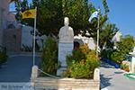 JustGreece.com Pythagorion Samos | Greece | Photo 00009 - Foto van JustGreece.com