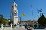 Pythagorion Samos | Greece | Photo 00010 - Photo JustGreece.com