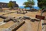 Pythagorion Samos | Greece | Photo 00011 - Foto van JustGreece.com