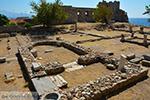 JustGreece.com Pythagorion Samos | Greece | Photo 00012 - Foto van JustGreece.com