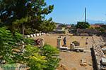 Pythagorion Samos   Greece   Photo 00013 - Photo JustGreece.com