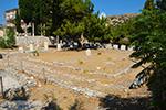 JustGreece.com Pythagorion Samos | Greece | Photo 00014 - Foto van JustGreece.com
