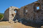 JustGreece.com Pythagorion Samos | Greece | Photo 00016 - Foto van JustGreece.com