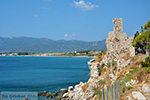 Pythagorion Samos | Greece | Photo 00017 - Foto van JustGreece.com