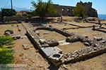 JustGreece.com Pythagorion Samos | Greece | Photo 00019 - Foto van JustGreece.com