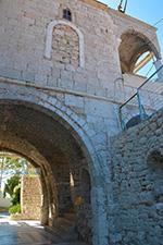 JustGreece.com Pythagorion Samos   Greece   Photo 00020 - Foto van JustGreece.com