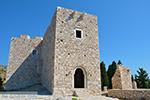 Pythagorion Samos | Greece | Photo 00023 - Photo JustGreece.com