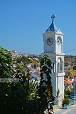 JustGreece.com Pythagorion Samos | Greece | Photo 00025 - Foto van JustGreece.com