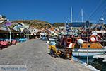 Pythagorion Samos | Greece | Photo 00026 - Photo JustGreece.com