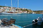 JustGreece.com Pythagorion Samos | Greece | Photo 00027 - Foto van JustGreece.com