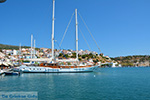 Pythagorion Samos | Greece | Photo 00028 - Foto van JustGreece.com