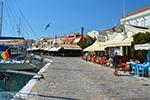 JustGreece.com Pythagorion Samos | Greece | Photo 00032 - Foto van JustGreece.com