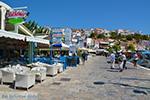 JustGreece.com Pythagorion Samos | Greece | Photo 00033 - Foto van JustGreece.com