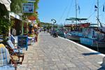 JustGreece.com Pythagorion Samos | Greece | Photo 00035 - Foto van JustGreece.com