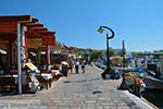 Pythagorion Samos | Greece | Photo 00037 - Photo JustGreece.com
