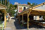 Pythagorion Samos | Greece | Photo 00040 - Photo JustGreece.com
