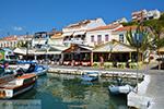 Pythagorion Samos | Greece | Photo 00041 - Photo JustGreece.com