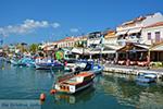 JustGreece.com Pythagorion Samos | Greece | Photo 00042 - Foto van JustGreece.com