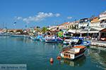 Pythagorion Samos | Greece | Photo 00043 - Photo JustGreece.com