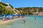 Pythagorion Samos | Greece | Photo 00044 - Photo JustGreece.com