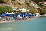 Pythagorion Samos | Greece | Photo 00045 - Photo JustGreece.com