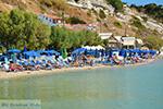 Pythagorion Samos | Greece | Photo 00046 - Photo JustGreece.com