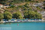 JustGreece.com Pythagorion Samos | Greece | Photo 00047 - Foto van JustGreece.com