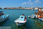 JustGreece.com Pythagorion Samos | Greece | Photo 00051 - Foto van JustGreece.com
