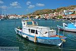Pythagorion Samos | Greece | Photo 00052 - Photo JustGreece.com