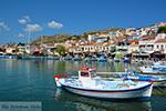 JustGreece.com Pythagorion Samos | Greece | Photo 00055 - Foto van JustGreece.com