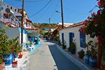 JustGreece.com Pythagorion Samos | Greece | Photo 00056 - Foto van JustGreece.com