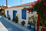 JustGreece.com Pythagorion Samos | Greece | Photo 00057 - Foto van JustGreece.com