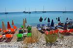 JustGreece.com Pythagorion Samos | Greece | Photo 00058 - Foto van JustGreece.com