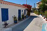 JustGreece.com Pythagorion Samos | Greece | Photo 00060 - Foto van JustGreece.com
