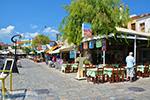 JustGreece.com Pythagorion Samos | Greece | Photo 00061 - Foto van JustGreece.com