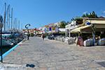 JustGreece.com Pythagorion Samos | Greece | Photo 00062 - Foto van JustGreece.com