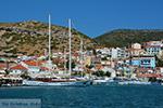 JustGreece.com Pythagorion Samos | Greece | Photo 00064 - Foto van JustGreece.com
