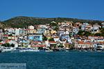 Pythagorion Samos | Greece | Photo 00065 - Photo JustGreece.com