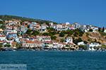 JustGreece.com Pythagorion Samos | Greece | Photo 00066 - Foto van JustGreece.com