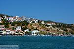JustGreece.com Pythagorion Samos | Greece | Photo 00067 - Foto van JustGreece.com
