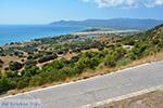 JustGreece.com Pythagorion Samos | Greece | Photo 00069 - Foto van JustGreece.com
