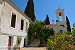 Panagia Spiliani Pythagorion Samos | Greece | Photo 00073 - Photo JustGreece.com