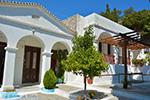 Panagia Spiliani Pythagorion Samos | Greece | Photo 00074 - Photo JustGreece.com