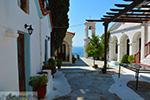 Panagia Spiliani Pythagorion Samos | Greece | Photo 00075 - Foto van JustGreece.com
