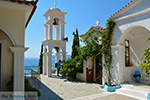 Panagia Spiliani Pythagorion Samos | Greece | Photo 00086 - Photo JustGreece.com