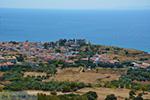 JustGreece.com Pythagorion Samos | Greece | Photo 00087 - Foto van JustGreece.com